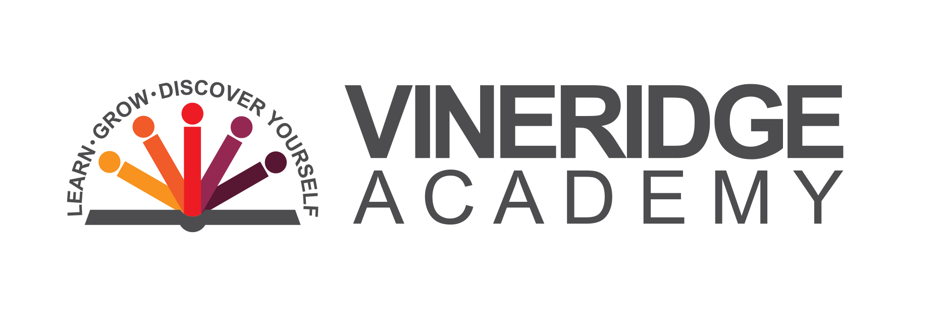 Vineridge Academy