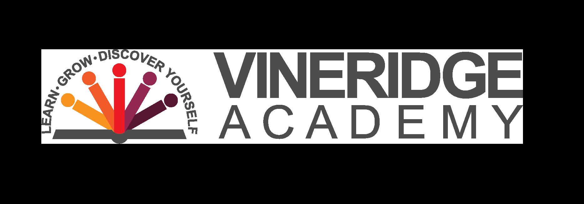 Vineridge Academy